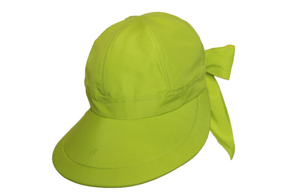 ebe0015452 Caracteristicas: - Tecido: Tactel ( microfibra ) ou tactel com proteção a  raios UV - Gravação: Bordado ou silk-screen - Faixa anti-suor
